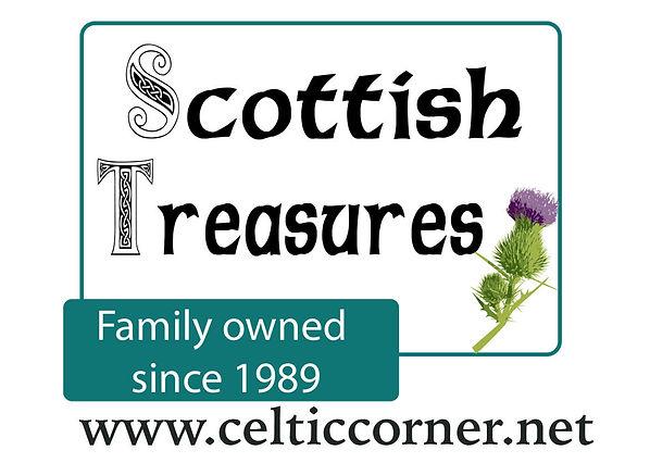 Celtic Corner Logo.jpg