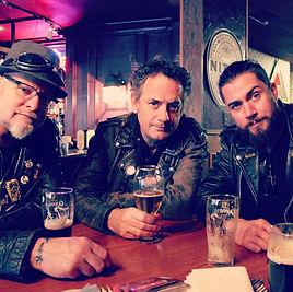 tinker_pub_trio.jpg