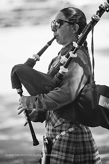 Scottish_Fest_2018-49.jpg