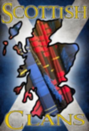 Clans logo1.jpg