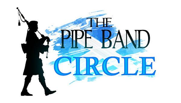 Pipeband Circle1.jpg