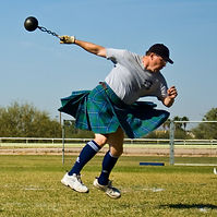 throwing.jpg