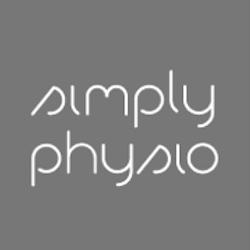 Gray square logo - resized
