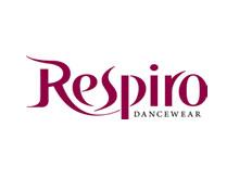 Sponsors_Respiro