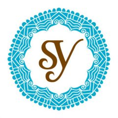 cropped-shanti-yogi-logo_color-cropped11