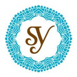 cropped-shanti-yogi-logo_color-cropped11