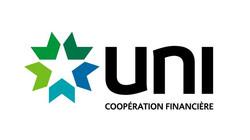 160425_md4p9_uni-cooperation-logo_sn635