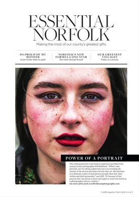 NFK APR 13.jpg