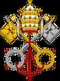 Vatican Keys.png