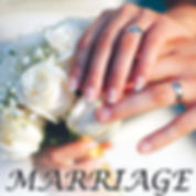 Marriage Icon.jpg