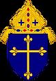 Diocesan Crest.png