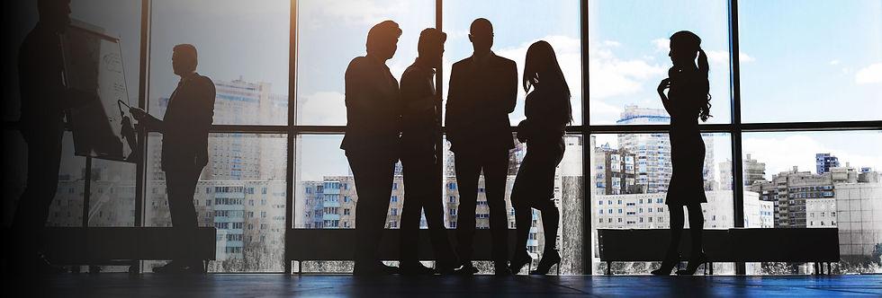 Delta|People in Office|Technology