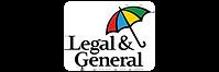 client-Legal-General