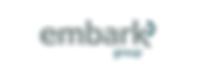 Embark-logo@3x.png
