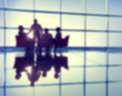Professional Services Clients - Embark - HSBC - James Hay - Legal & General
