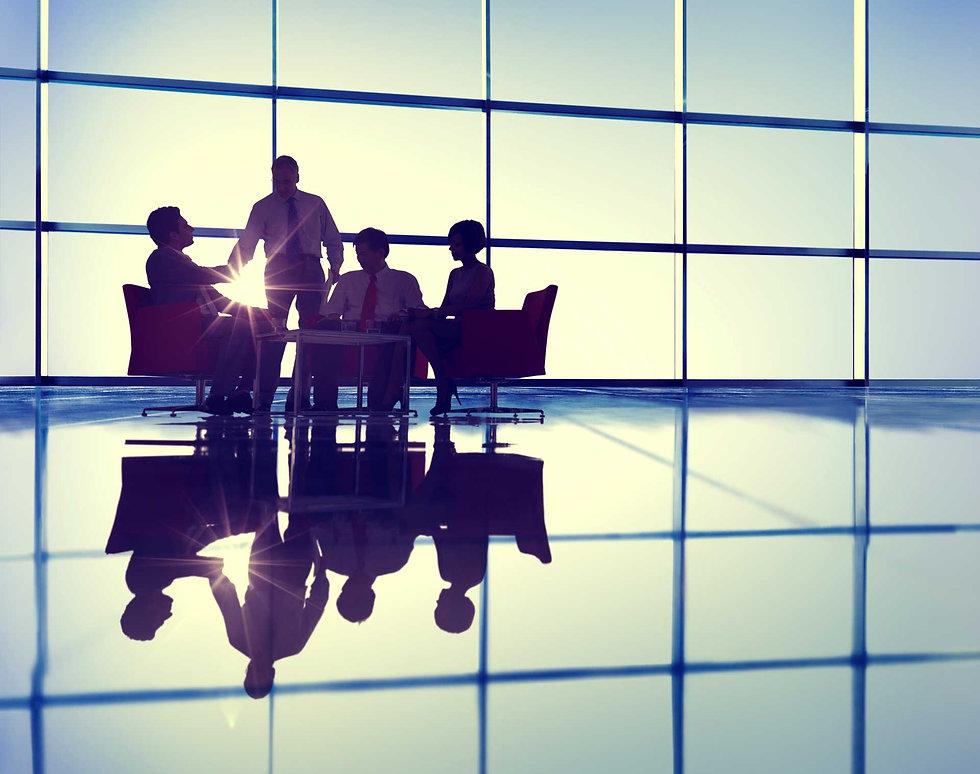 Professional Services|Clients - Embark - HSBC - James Hay - Legal & General
