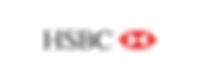 HSBC-logo@3x.png