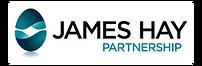 client-James-Hay