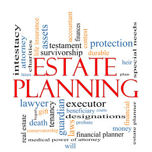 If I Don't Have an Estate, Do I Really Need an Estate Plan?