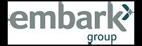 client-Embark