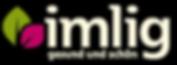 imlig-logo-h.png