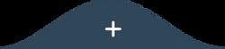 btn-curve-plus-light-ON@3x.png