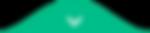 green-arrow-top-v2@3x.png
