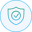 icon-Security@3x.png