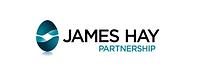 James-Hay-logo@3x.png