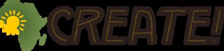 create-web-logo-2-2.png