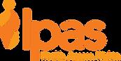 Ipas-logo-2013.png