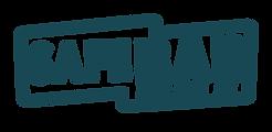 safebae+logo+teal+(1).png