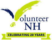 Volunteer-NH-20-Years-Logo-e160285795082
