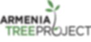 logo_atp_2.png