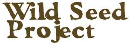 WSP-logo.jpg