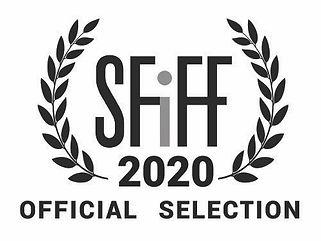 sfiff-2020-Official-Selection-Laurels.jp