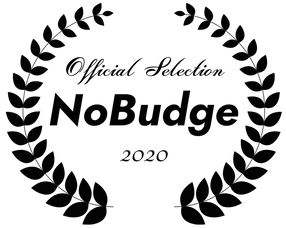 Official+Selection+NoBudge+2020+(6).png