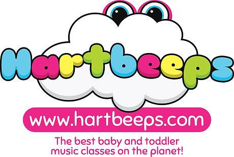 Hartbeeps Logo.jpg