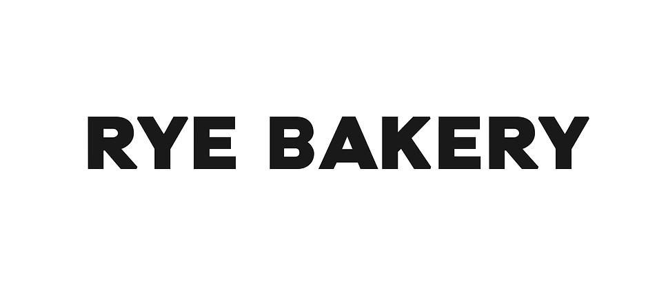 Rye Bakery Logo.png