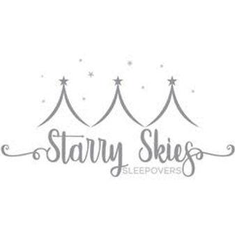 Starr Skies Logo.jpg