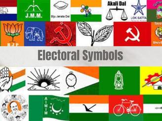 Electoral Symbols as Trademarks in India