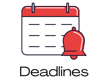 Extension of Deadline for IP Filings in India