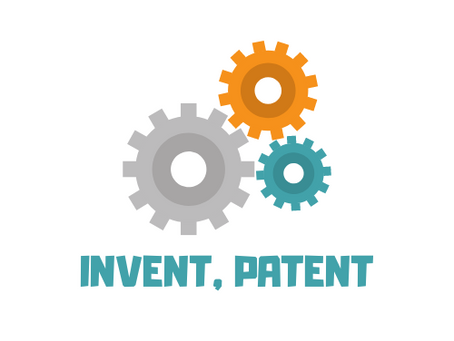 Know About Patent