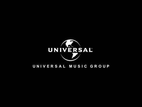 Universal Music Group Enters into an Exclusive Global Distribution Deal with Punjabi 'Desi Melodies'