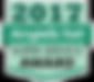 Angies Lis Super Service Award 2017