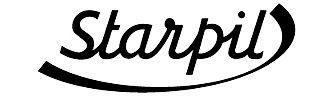 スターピルワックスロゴ01