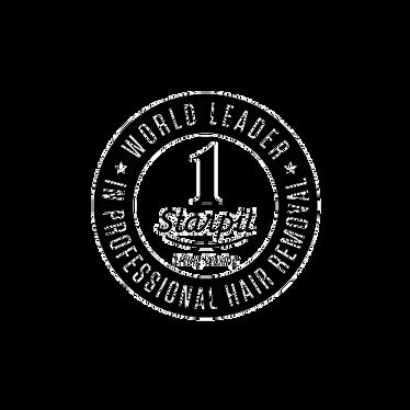 ST-logo-somos-lideres-con-STARPIL_ENG-BL