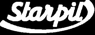 スターピルワックス スクールロゴ
