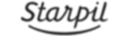 starpilwaxjapan_logo2020