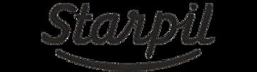 starpil_logo2020_edited.png